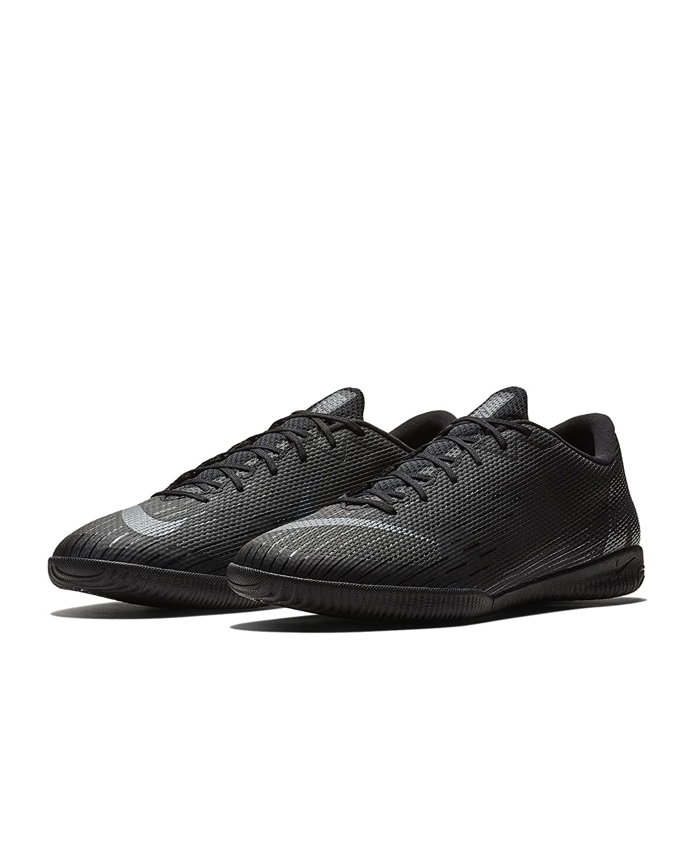 Nike Nike Nike Unisex-Erwachsene Vapor 12 Academy Ic Fitnessschuhe 25ca87