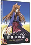Spice & Wolf - Season 1 Collection [DVD]