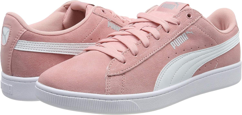PUMA Vikky V2, Zapatillas para Mujer: Amazon.es: Zapatos y complementos