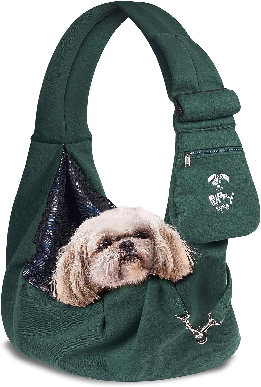 I Love Boston Dog Head Sport Waist Bag Fanny Pack Adjustable For Hike