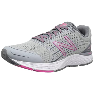 New Balance Women's 680v5 | Road Running