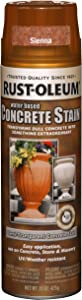 Top 13 Best Concrete Stain Reviews 2021 (In Depth Details) 6