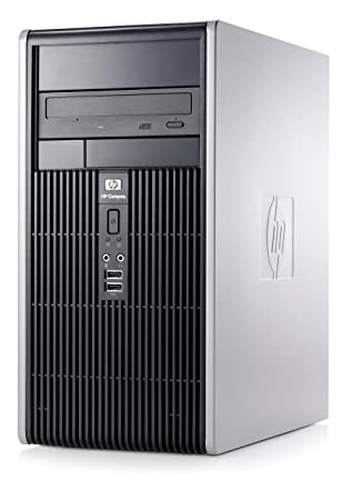 HP COMPAQ DC5800 MICROTOWER WINDOWS 8.1 DRIVER