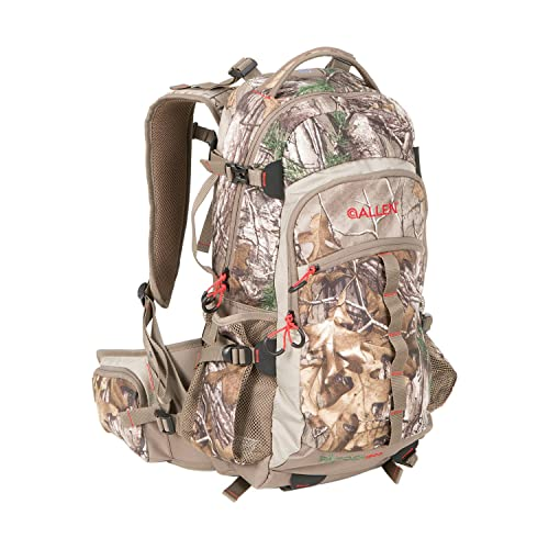 Allen Pagosa 1800 Hunting Daypack