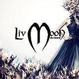 The Best of LIV MOON(初回限定盤)(DVD付)