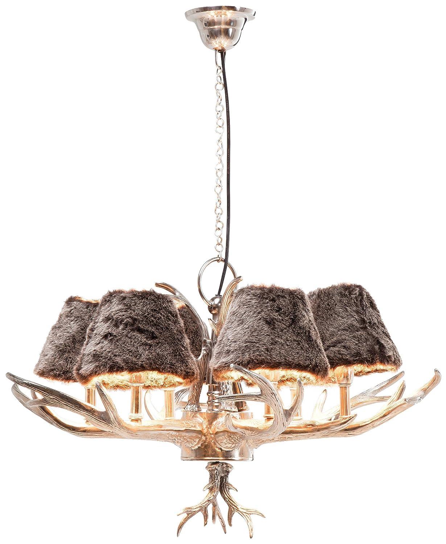 Awesome Lampe Mit Geweih Photos