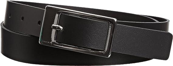 TALLA 75 cm. Esprit Cinturón para Mujer