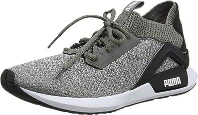 PUMA Rogue, Zapatillas de Running para Hombre: Amazon.es: Zapatos ...