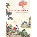 The Journey to the West, Revised Edition, Volume 2 (Volume 2)