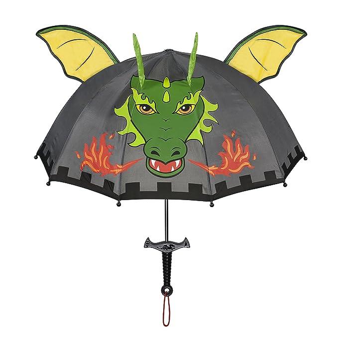 Top 9 Best Umbrellas for Kids Reviews in 2021 7