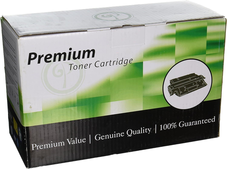 Toner Refill Store Compatible Toner Cartridge for the HP C8061X 61X LaserJet 4100 4100dtn 4100n 4100tn