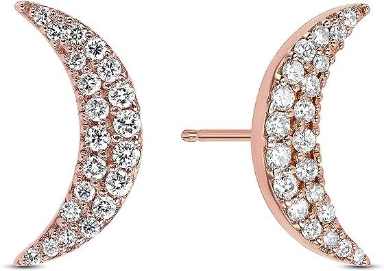 Free Engraving Personalized Name Pinky Oval Rings for Women /& Her TousiAttar Signet Ring 14K or 18 Karat Gold Monogram Initial Yellow White Rose