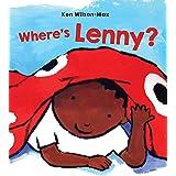 Where's Lenny?