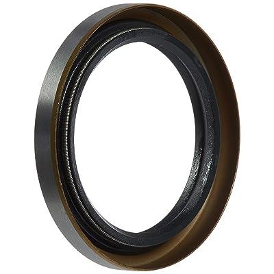 Timken 472319 Front Axle Shaft Seal: Automotive