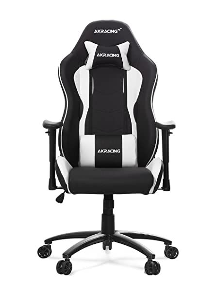 Prime Amazon Com Akracing Nitro Racing Style Desk Office Gaming Forskolin Free Trial Chair Design Images Forskolin Free Trialorg