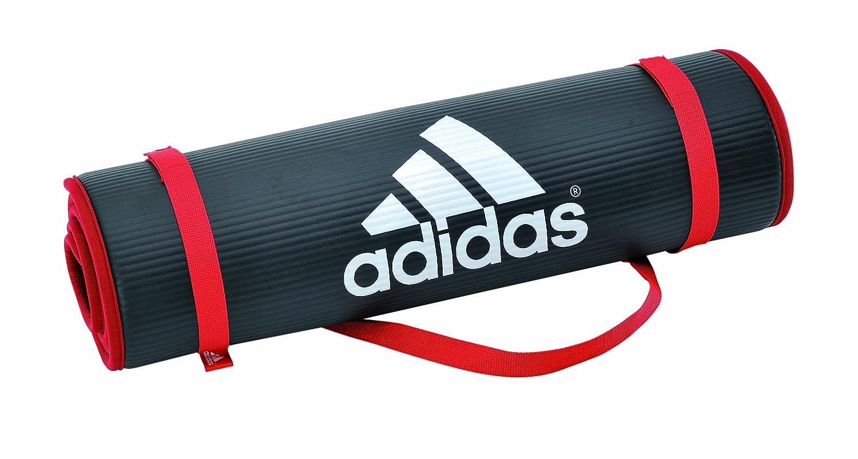 Adidas Core Training Mat