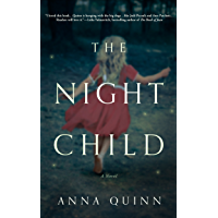 The Night Child: A Novel
