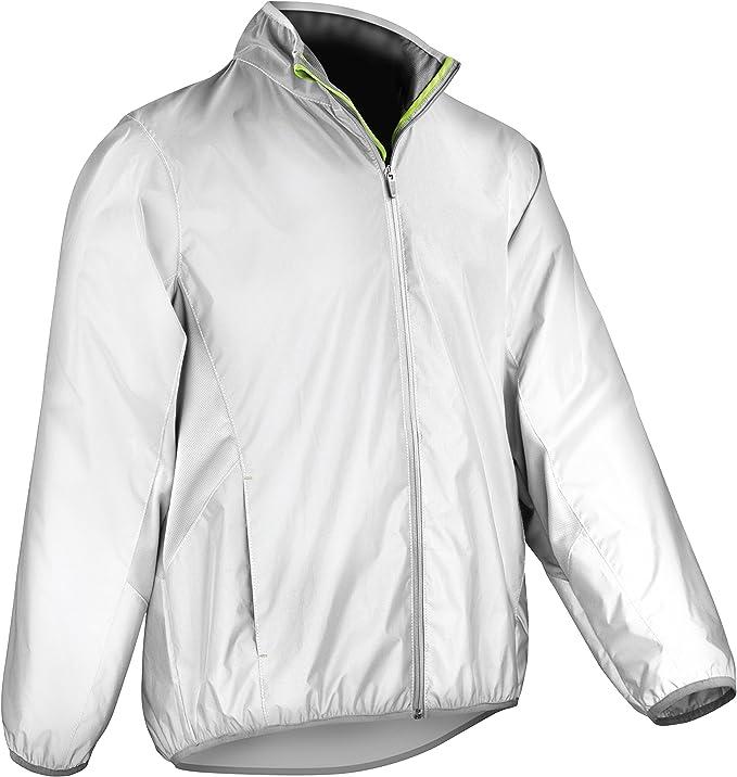 4XL RT260 SPIRO Reflec-Tex Hi-Vis Jacket XXS 4XL Jacken XXS C