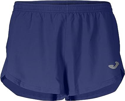 sperimentale pallina amico  Joma Teamwear Shorts Flash Running, Clothing - Amazon Canada