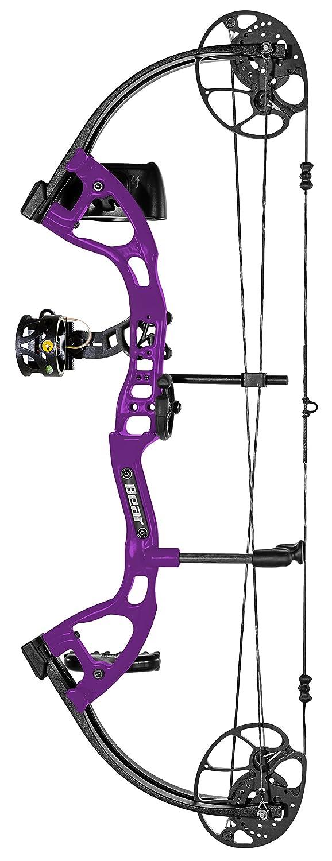 【海外限定】 Bear Archery Bear Cruzer Lite Edge|左手 コンパウンドボウ B076X5X2PS Realtree Archery Edge|左手 Realtree Edge, WELLBESTショッピング:143a1f74 --- ballyshannonshow.com