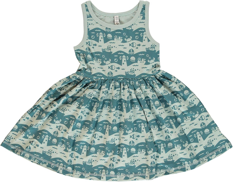 Maxomorra Pyjama Set Lolly Short