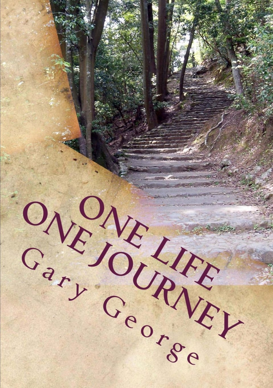 One Life One Journey PDF