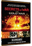 Secrets of War: The Cold War