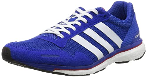 Aw16 Shoes ca 3 13 Adizero Running Adidas Adios Amazon Xgqa4