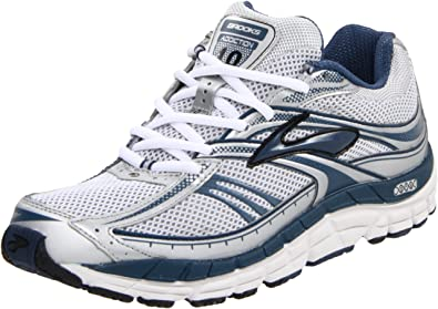 Browar Timing Systems Addiction10 M - Zapatillas de running, color Blue/Grey/Silver, talla 40,5 Eu / 6,5 Uk: Amazon.es: Zapatos y complementos