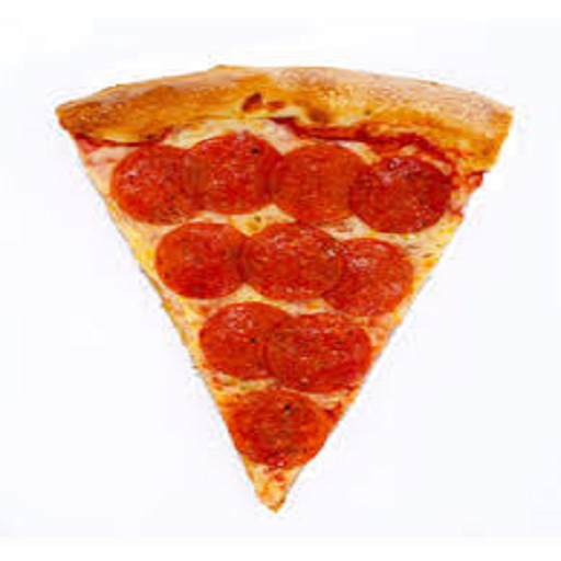 Big Apple Pizza Finder product image