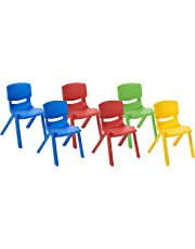 Classroom Furniture Amazon Com Office Amp School