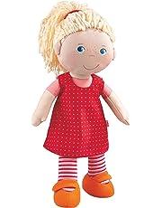 Haba 302108 - Puppe Annelie