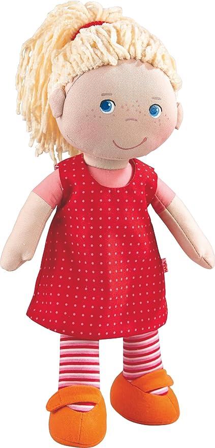 HABA 302108 accesorio para muñecas - Accesorios para muñecas (1.5 yr(s),