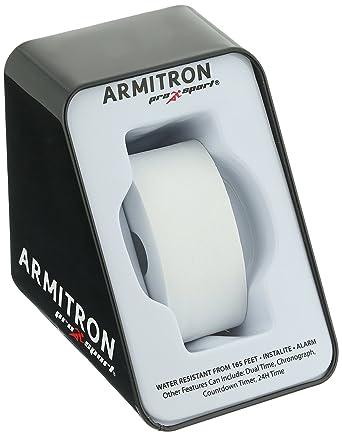armitron pro sport watch wr330ft manual