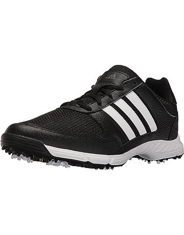 363cb86d83a4 adidas Men s Tech Response Golf Shoes