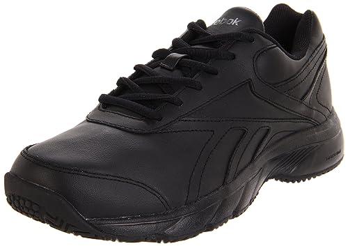 05052d7b9b0 Reebok Women s Reeshift DMX Ride Wide D Walking Shoe  Amazon.co.uk ...