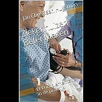 Ziekenhuizen Beter Maken: EPD implementatie in de praktijk