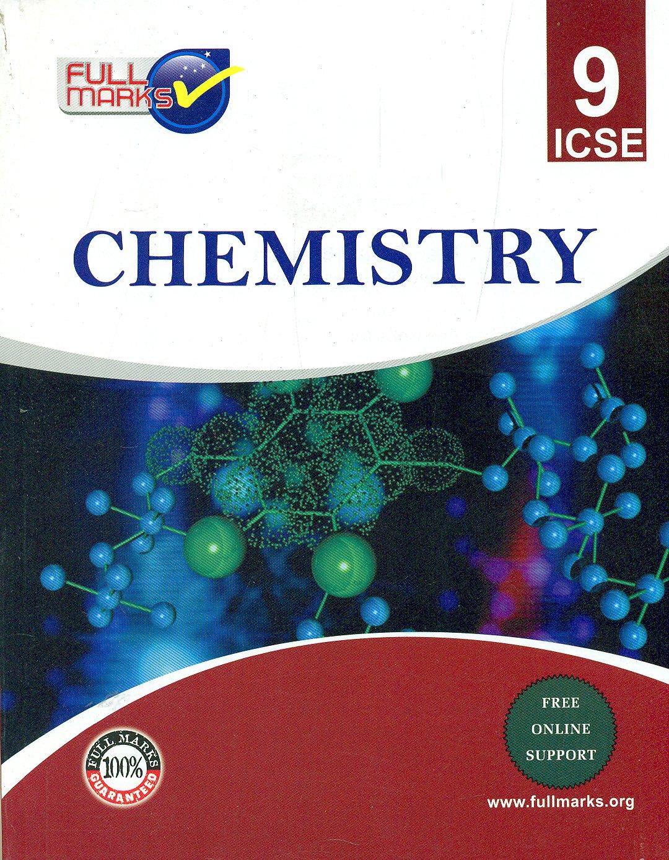 Icse Text Books Pdf