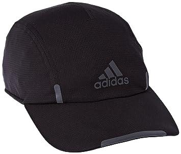 Loisirs Climacool Adidas Homme Sports Et Casquette Run UqqYCwa