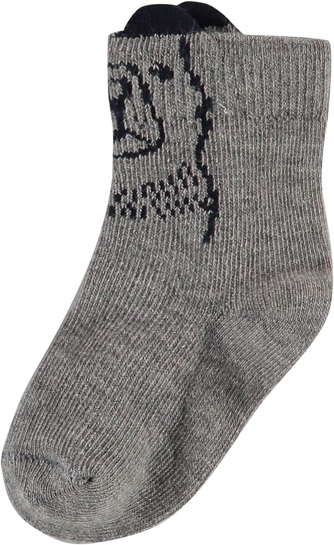 2 Paar Albemarle Noppies Baby Und Kinder Jungen Socken