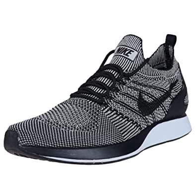 low priced e725c 3ef2a Nike Air Zoom Mariah Flyknit Racer, Chaussures de Running Compétition Homme   Amazon.fr  Chaussures et Sacs