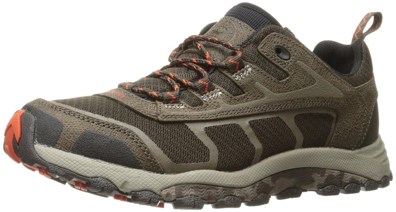 cdcc5d84624 Irish Setter Men's Drifter 2833 Hiking Shoe