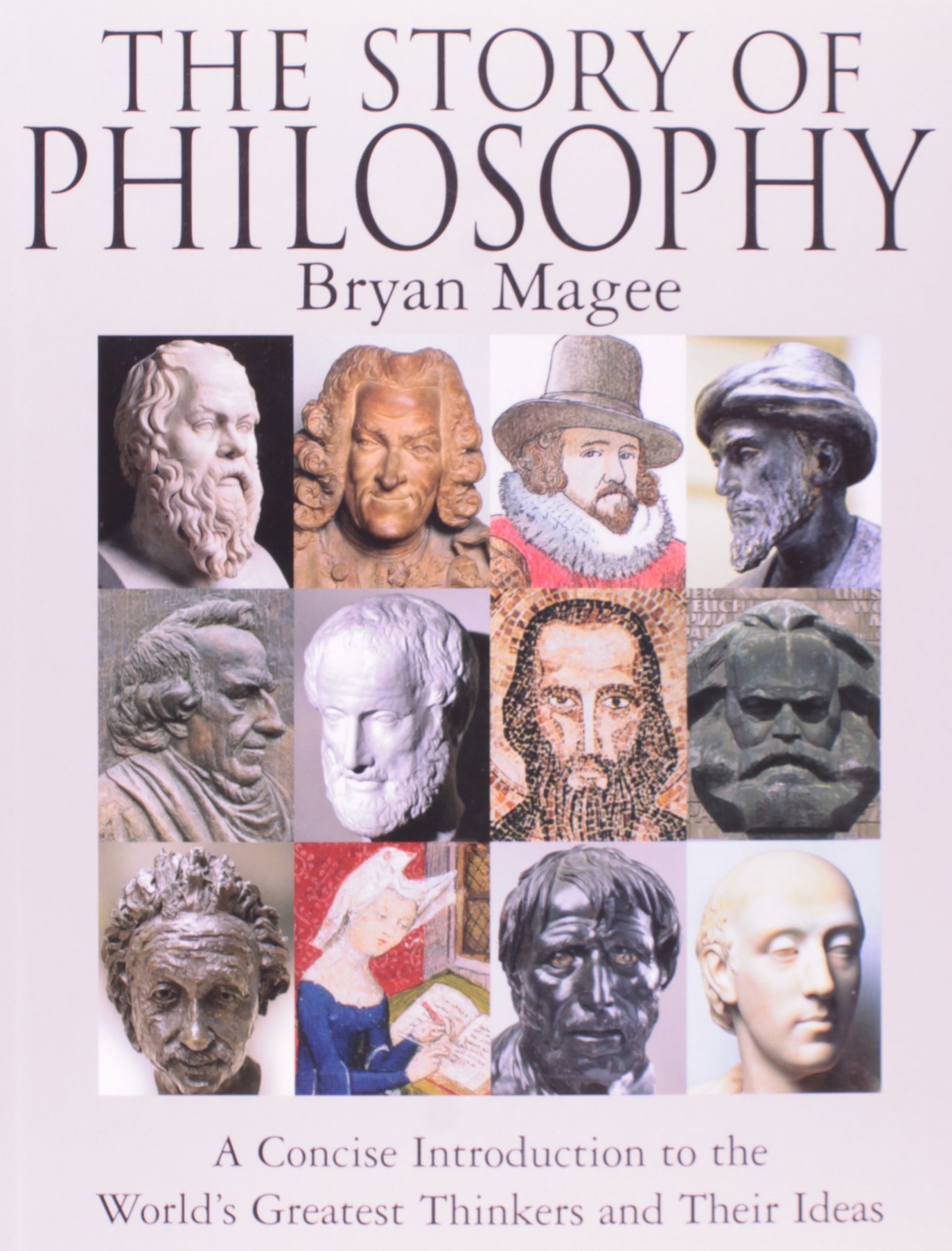 Ebook download durant will story the free philosophy of