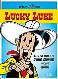 Lucky Luke : Le guide complet