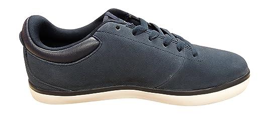 0fb799d366e5 Nike Rabona Lr