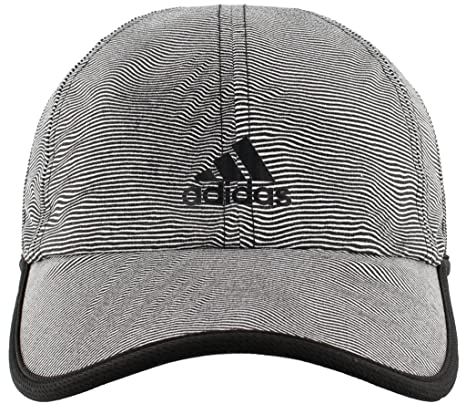 Amazon.com  adidas Women s Superlite Pro Relaxed Performance Cap ... 0858f3620e