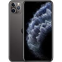 Apple iPhone 11 Pro Max (512GB) - Spacegrijs