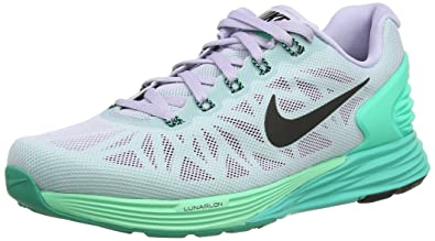 cheap for discount cb7a8 70373 Nike Lunarglide 6, Women s Running Shoes