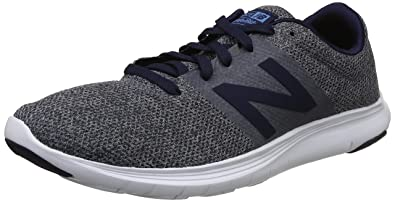 7dbf94ef152e5 new balance Men's Koze Running Shoes: Buy Online at Low Prices in ...