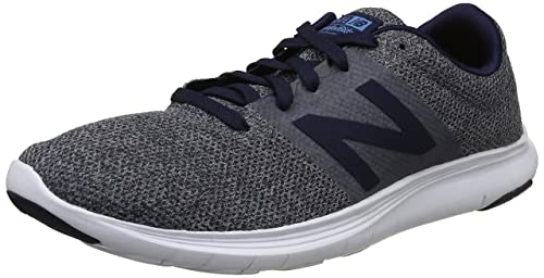 new balance Men s Koze Running Shoes  Buy Online at Low Prices in ... 5c9a9216cca81